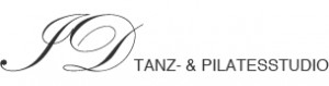 Idee Tanz Studio