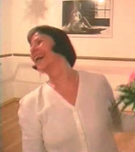 Irene Drescher-Schindler